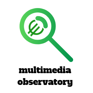 multimedia-observatory.org
