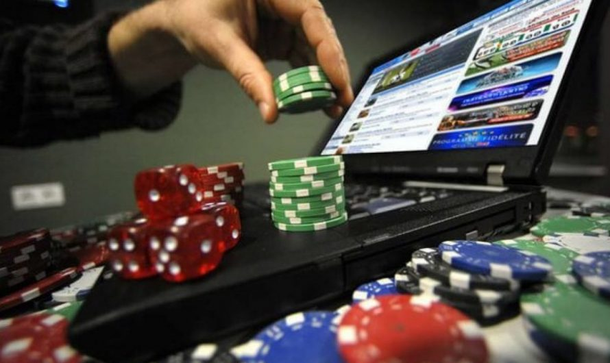 Best of des casinos en ligne : la sélection ultime de nos experts